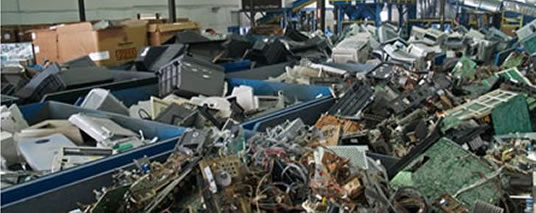 Image result for recycling and disposal images